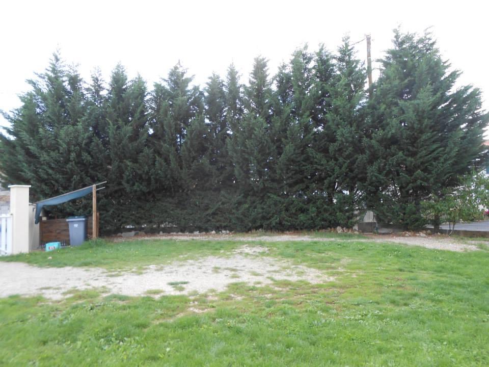 equipement ext rieur jardin gite de courtillas